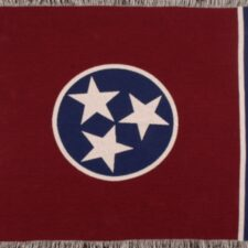 flag-of-tennessee