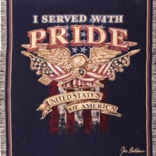 i-served-with-pride