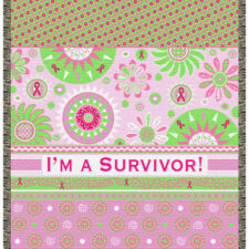 breast-cancer-blanket
